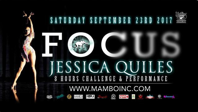 Jessica Quiles