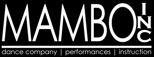 Mambo Inc.